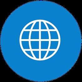 Опираясь на многолетний опыт на рынке труда России, стран ближнего и дальнего зарубежья, мы предлагаем широкий спектр апробированных образовательных продуктов, а также разработку уникальных учебных программ в точном соответствии с потребностями конкретной отрасли или предприятия.