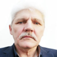 Меркушов Владимир Иванович