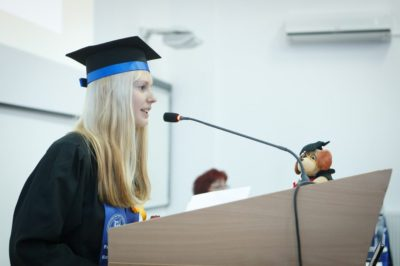 Программы «MINI-MBA»